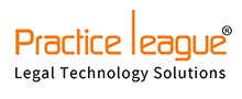 Logo of Practice League