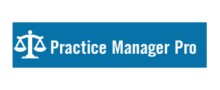 Logo of Practice Manager Pro