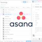 Top 10 Alternatives to Asana: Popular Project Management Systems
