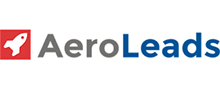 Logo of AeroLeads