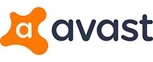 Logo of Avast