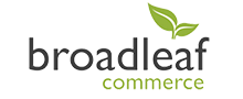 Logo of Broadleaf Commerce