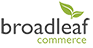 Broadleaf Commerce Competitors