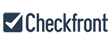 Logo of Checkfront