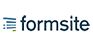 Comparison of ProntoForms vs Formsite