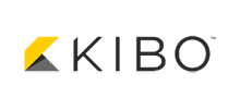 Kibo Commerce logo