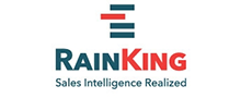 Logo of RainKing