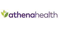 AthenaHealth reviews
