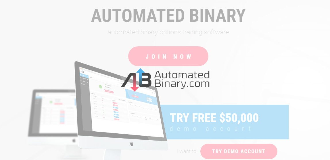 automated-binary