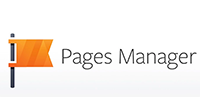 Facebook Pages Manager reviews