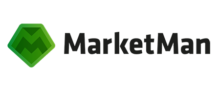 Logo of MarketMan