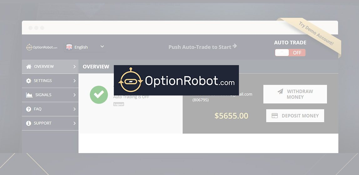 optionrobot
