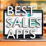 Top 3 Sales Software Solutions: Comparison of Pipedrive, TradeGecko and Brightpearl