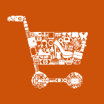 Comparison of 15 Leading Shopping Cart Software Systems