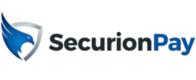 Logo of SecurionPay