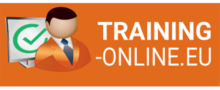 Logo of Training-Online.eu