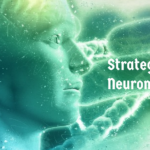 Businesses Need Strategies for UC Tools to Feed on Strategic Digital Neuromarketing Practices in 2017