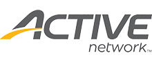 Logo of Active Network