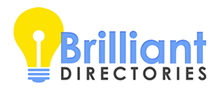 Logo of Brilliant Directories