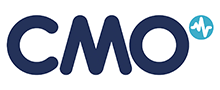 Logo of CMO Software