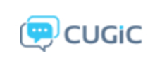 Logo of Cugic Live Chat