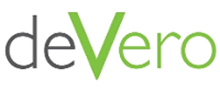 Logo of DeVero