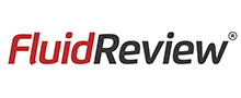 Logo of Fluid Review