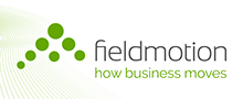 Logo of FieldMotion