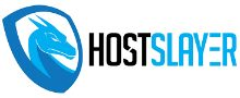 Logo of HostSlayer VPS