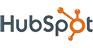 HubSpot Marketing reviews