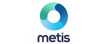 Logo of Metis