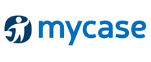 Logo of MyCase