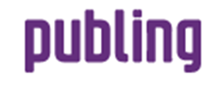 Logo of Publing