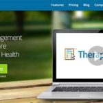Pros & Cons of TherapyNotes: Analysis of a Leading EHR Software