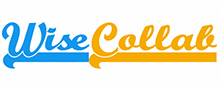 Logo of WiseCollab