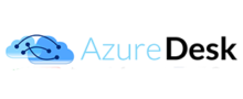 Logo of AzureDesk