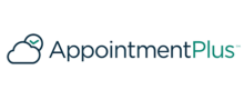 Logo of Appointment Plus