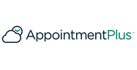 Appointment Plus reviews