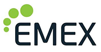 EMEX reviews
