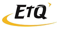 EtQ Reliance reviews