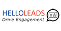 HelloLeads reviews