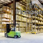 Tips For Effective Stock Control and Inventory Management