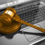 Law Practice Management Software Reviews: 15 Most Popular Applications