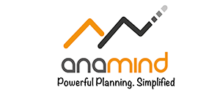 Logo of Planamind