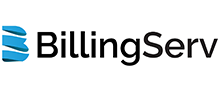 Logo of BillingServ