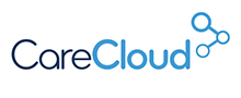 Logo of CareCloud