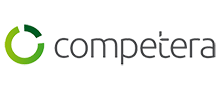 Competera Price Intelligence logo