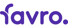 Logo of Favro