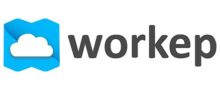 Logo of Workep