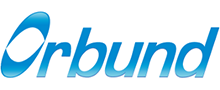 Logo of Orbund